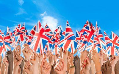 Op schoolreis naar Engeland na de Brexit