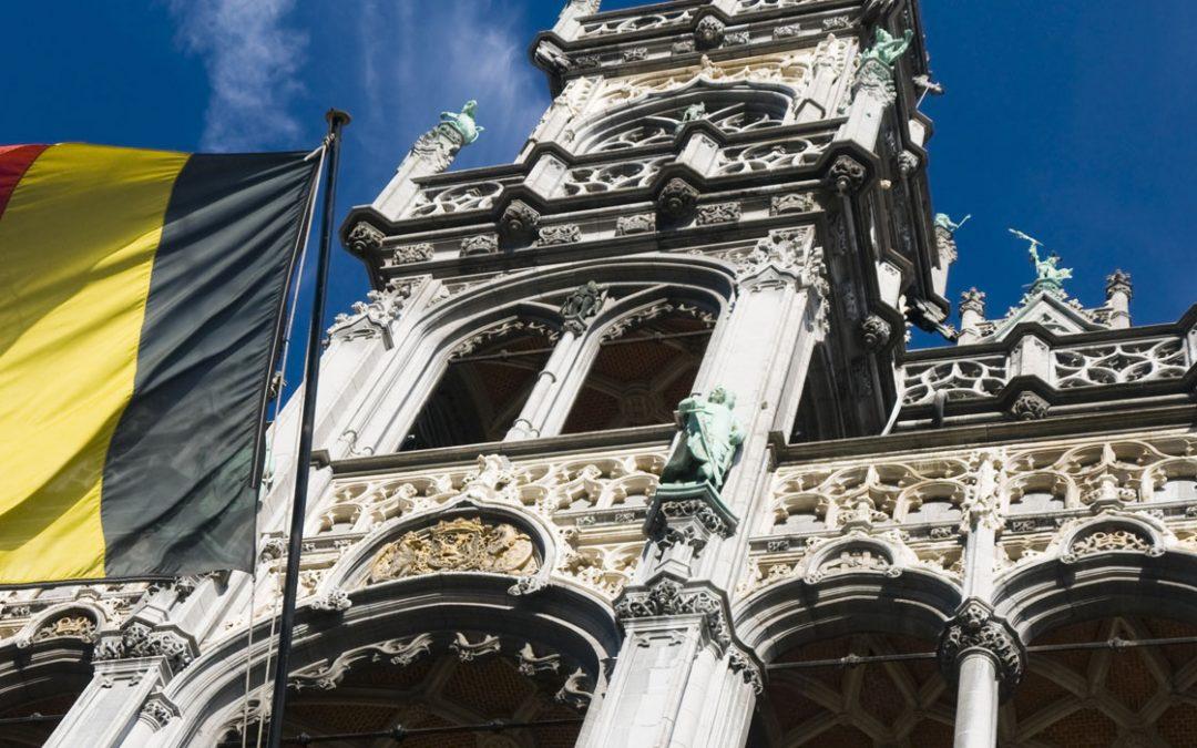 Vijf niet te missen activiteiten tijdens een schoolreis naar Vlaanderen!